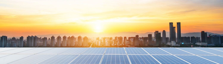 Bild Grein Smart Energy