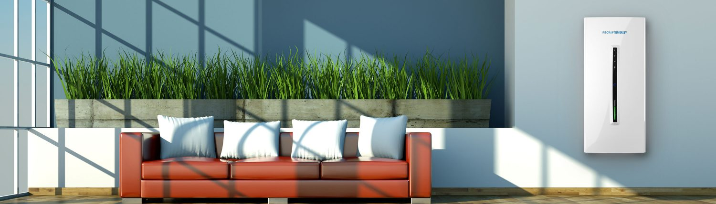 Bild Grein Smart Energy SaveBox Home
