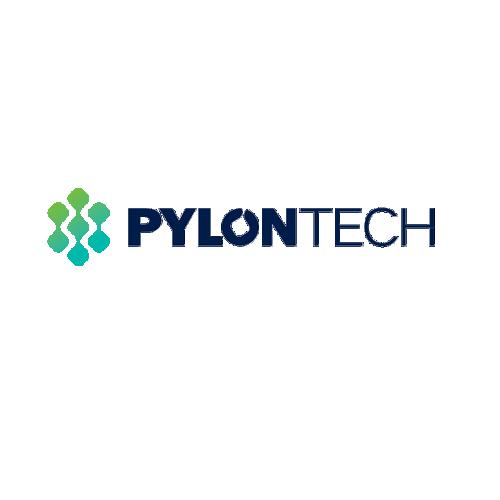 Pylontech Lithium-Ionen-Speichermodule - grein smart energy