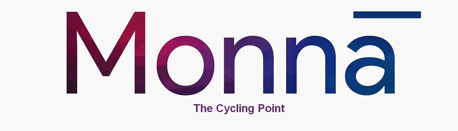 Monna the cycling point. Intelligente Sitzbank. E-Bike Ladestation.